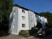 Appartement à louer 1 Pièce à Saarbrücken - Réf. 6851467