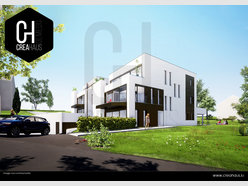Appartement à vendre 2 Chambres à Steinsel - Réf. 6790027