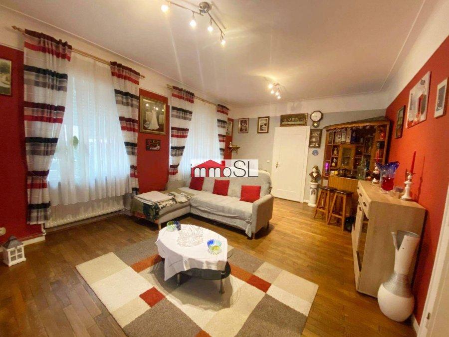 acheter maison mitoyenne 4 chambres 165.33 m² luxembourg photo 6