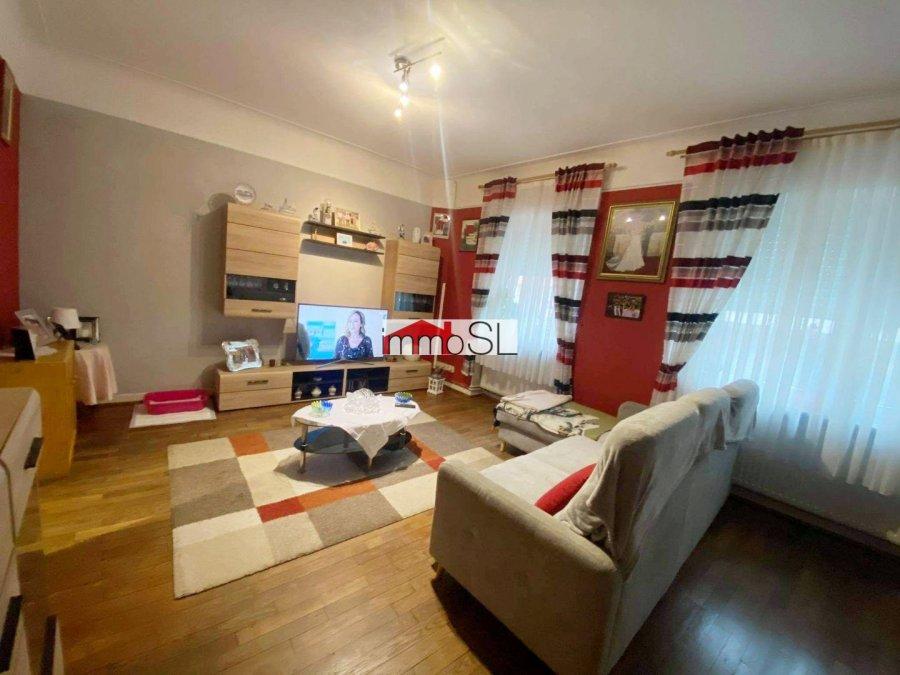 acheter maison mitoyenne 4 chambres 165.33 m² luxembourg photo 5