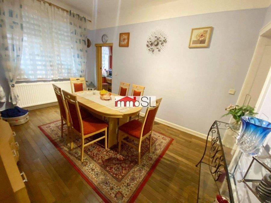 acheter maison mitoyenne 4 chambres 165.33 m² luxembourg photo 7