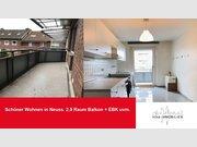 Wohnung zur Miete 2 Zimmer in Neuss - Ref. 5151627