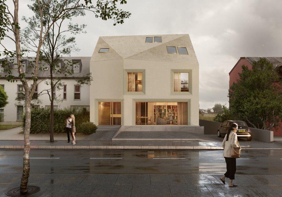 duplex for buy 3 bedrooms 125 m² goetzingen photo 2