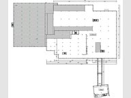Bureau à louer à Capellen - Réf. 6278027