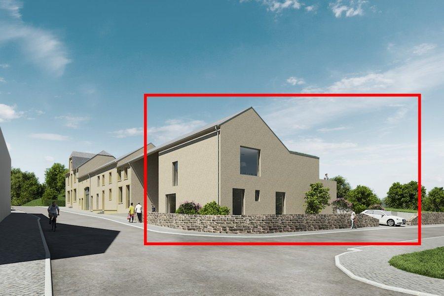 acheter maison 4 chambres 192 m² elvange (beckerich) photo 1