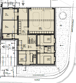 acheter maison 4 chambres 192 m² elvange (beckerich) photo 2