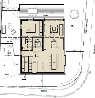 acheter maison 4 chambres 192 m² elvange (beckerich) photo 3