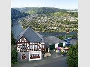 Gaststätten / Hotelgewerbe zum Kauf in Starkenburg - Ref. 5102475