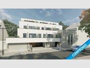 Wohnung zum Kauf 2 Zimmer in Diekirch - Ref. 7072651