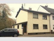 Einseitig angebautes Einfamilienhaus zum Kauf 5 Zimmer in Großrosseln (DE) - Ref. 5041035