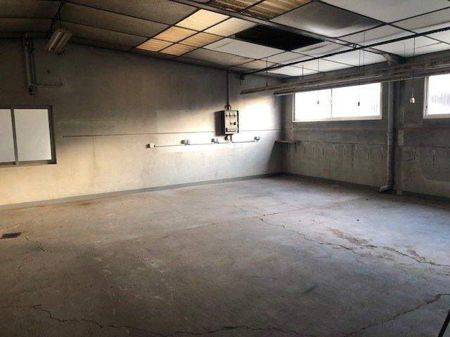 acheter entrepôt 0 pièce 201 m² thionville photo 3