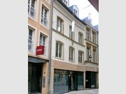 Appartement à louer 1 Chambre à Luxembourg-Centre ville - Réf. 6098059