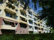 Wohnung zur Miete 3 Zimmer in Schwerin - Ref. 4926603