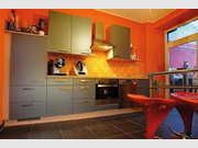 Apartment for sale 2 bedrooms in Remich - Ref. 7228555