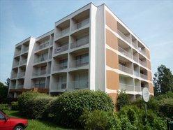 Appartement à vendre F3 à Metz - Réf. 5135499
