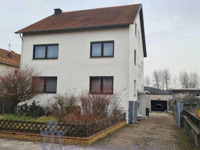 haus kaufen 8 zimmer 166 m² kirkel foto 1