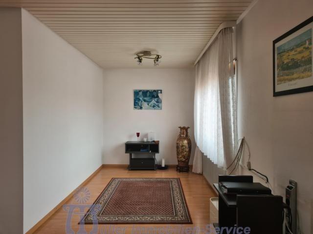 haus kaufen 8 zimmer 166 m² kirkel foto 3