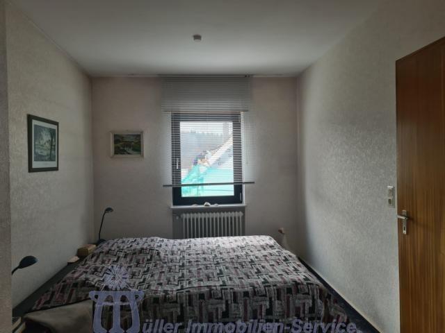 haus kaufen 8 zimmer 166 m² kirkel foto 5