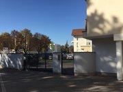 Appartement à vendre F4 à Thionville - Réf. 6126731