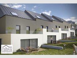Maison à vendre 3 Chambres à Beringen (Mersch) - Réf. 5143691