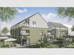 Wohnung zum Kauf 3 Zimmer in Peppange - Ref. 6851723
