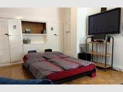Wohnung zur Miete 1 Zimmer in Trier - Ref. 6331531