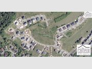 Terrain à vendre 3 Chambres à Schuttrange - Réf. 4893835