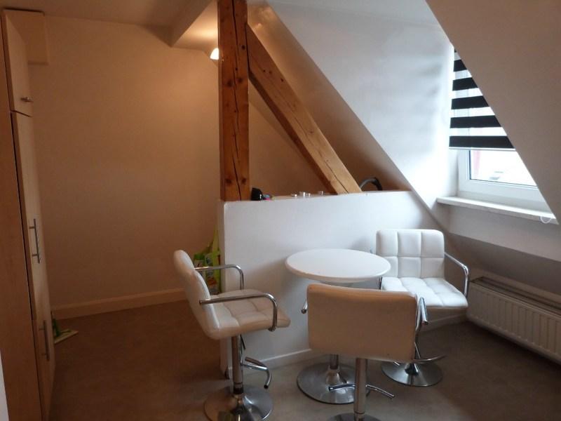 acheter appartement 3 pièces 86 m² sarreguemines photo 2