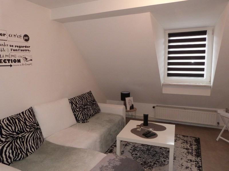 acheter appartement 3 pièces 86 m² sarreguemines photo 1