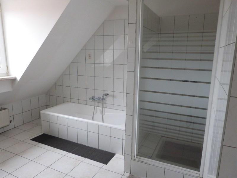 acheter appartement 3 pièces 86 m² sarreguemines photo 5