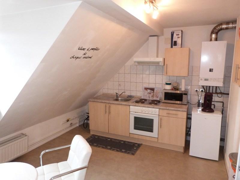 acheter appartement 3 pièces 86 m² sarreguemines photo 3