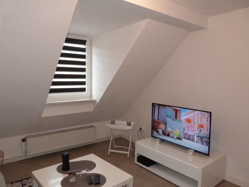 acheter appartement 3 pièces 86 m² sarreguemines photo 6