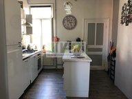 Maison à vendre F3 à Boulogne-sur-Mer - Réf. 6478987