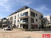 Appartement à louer 2 Chambres à Strassen - Réf. 6093963