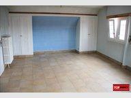 Appartement à vendre F3 à Sélestat - Réf. 5110923