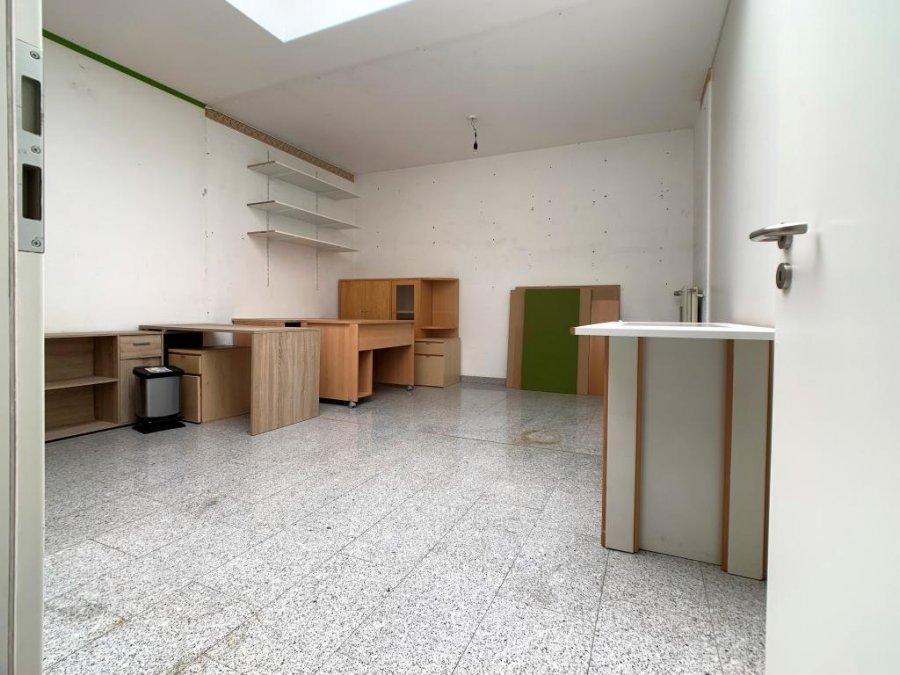 Local commercial à louer 2 chambres à Ettelbruck