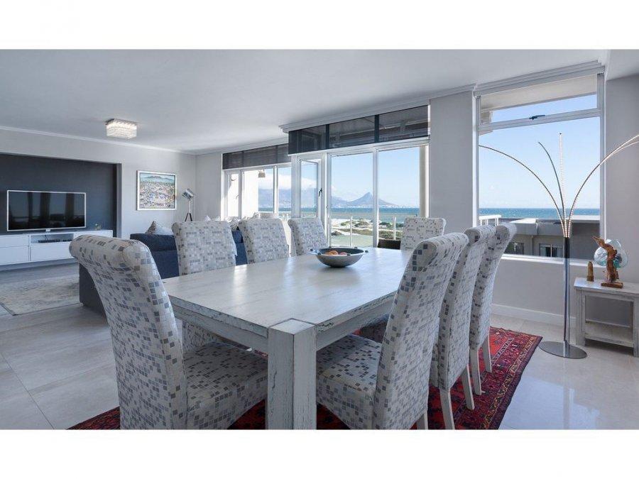 penthouse-wohnung mieten 4 zimmer 140 m² perl foto 1