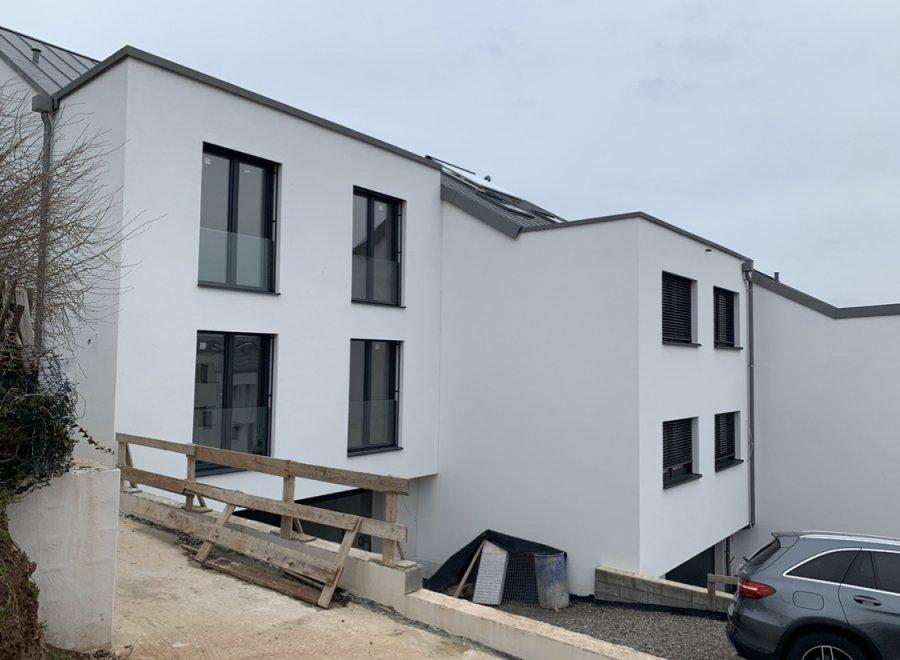 semi-detached house for buy 3 bedrooms 220 m² bissen photo 1