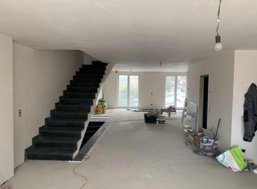 semi-detached house for buy 3 bedrooms 220 m² bissen photo 2