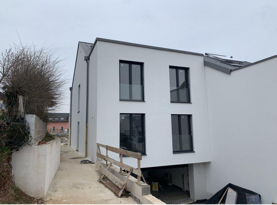 semi-detached house for buy 3 bedrooms 220 m² bissen photo 3