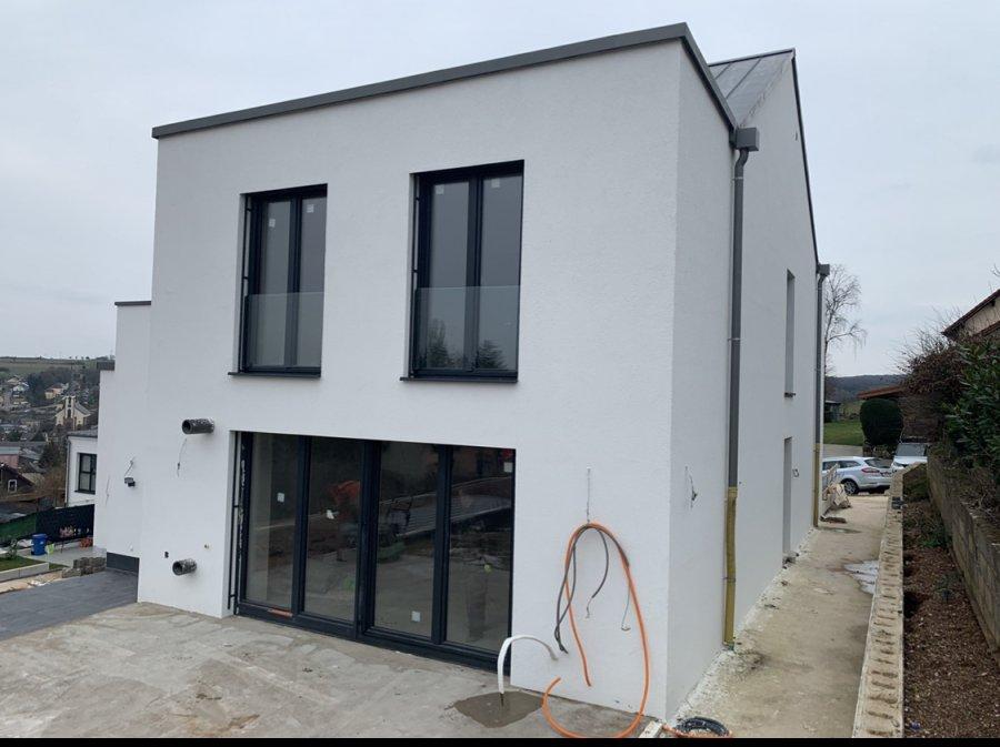 semi-detached house for buy 3 bedrooms 220 m² bissen photo 4