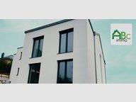 Maison jumelée à vendre 3 Chambres à Bissen - Réf. 6958475