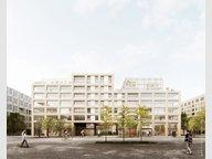 Wohnung zum Kauf 2 Zimmer in Belvaux - Ref. 6901131