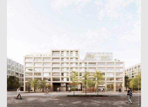 Wohnung zum Kauf 2 Zimmer in Belvaux (LU) - Ref. 6901131