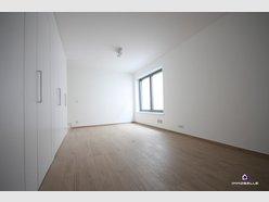 Maisonnette zur Miete 1 Zimmer in Luxembourg-Limpertsberg - Ref. 4935051