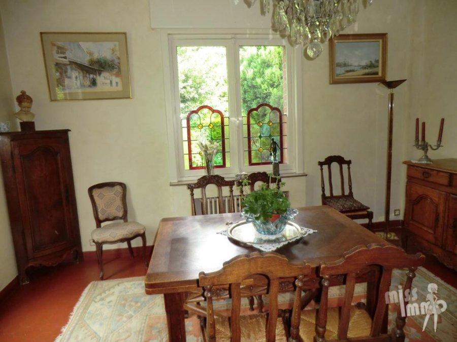 ▷ Maison individuelle en vente • Mouvaux • 275 m² • 890 000 ...