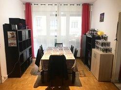 Wohnung zum Kauf 2 Zimmer in Metz-Gare - Ref. 5143947