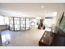 Bureau à vendre à Luxembourg-Gare - Réf. 6327691