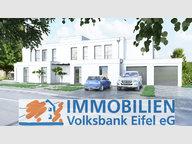 Penthouse-Wohnung zum Kauf 3 Zimmer in Bitburg - Ref. 6000011