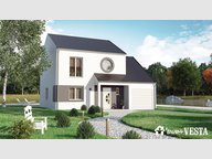 Maison à vendre F5 à Les Étangs - Réf. 7048587